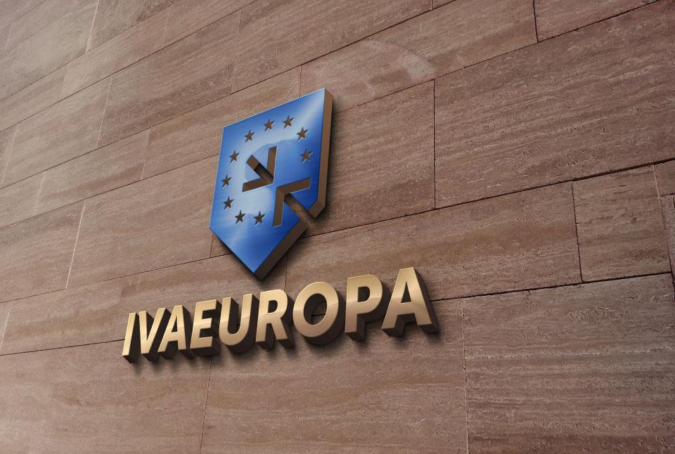 Mejora Competitiva. IVAEuropa. Negocios digitales. Aplicación corporativa