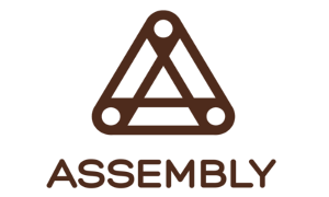 MEJORA COMPETITIVA. Clientes. Logo Marca Assembly