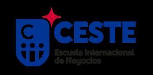 MEJORA COMPETITIVA. Clientes. Logo Marca Ceste