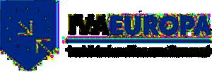 MEJORA COMPETITIVA. Clientes. Logo Marca IVAEuropa