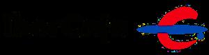 MEJORA COMPETITIVA. Clientes. Logo Marca Ibercaja