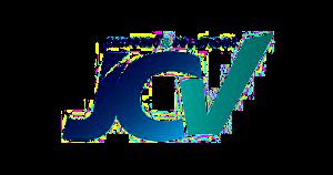 MEJORA COMPETITIVA. Clientes. Logo Marca JCV