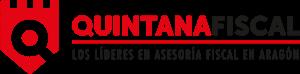 MEJORA COMPETITIVA. Clientes. Logo Marca Quintana Fiscal