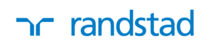 MEJORA COMPETITIVA. Clientes. Logo Marca Randstad