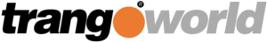 MEJORA COMPETITIVA. Clientes. Logo Marca Trangoworld