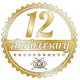 Mejora Competitiva. 12 aniversario