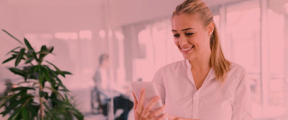 MEJORA COMPETITIVA. Reinvención empresaria. Estrategias y comunicación enfocada. Concepto #5