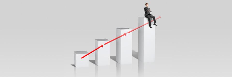 Mejora Competitiva. Soluciones. Reinvención empresarial