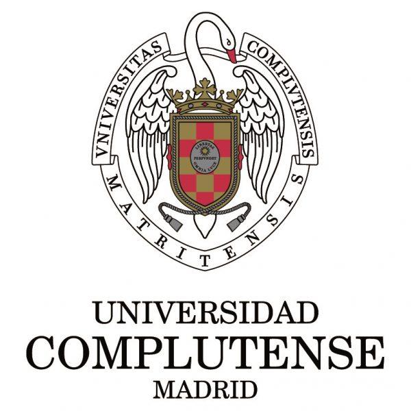 Mejora Competitiva. Comunidad de Investigación Digital. Universidad Complutense de Madrid