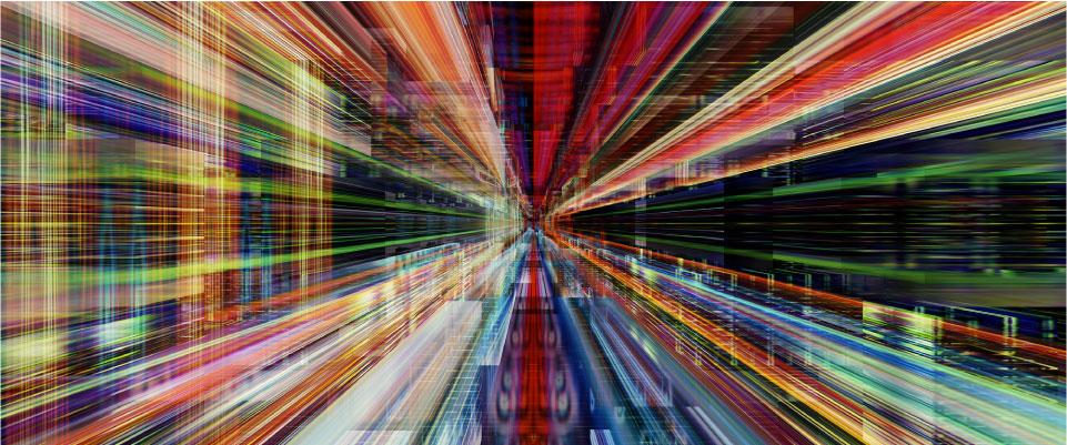 MEJORA COMPETITIVA. Proyectos de transformación digital
