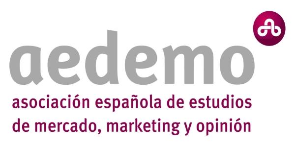 Mejora Competitiva. Agencia Investigación de Mercados. Socios de AEDEMO
