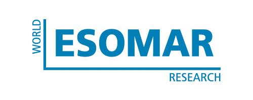 Mejora Competitiva. Agencia Investigación de Mercados. Código investigación ESOMAR