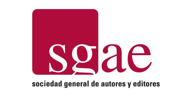 Mejora Competitiva. Comunidad de Investigación Digital. SGAE