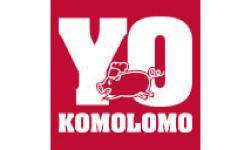MCLogoYokomolomo