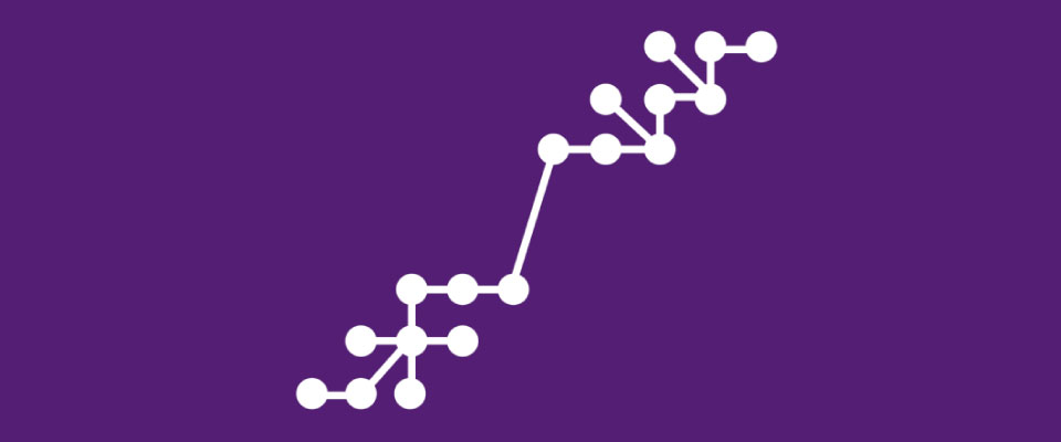 Chemieuro. Líneas creativas. Molécula